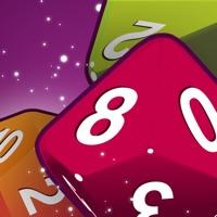 Codes for Mathador Flash & Plato - Jeux de calcul mental pour la famille Hack