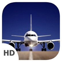 Flight Simulator (Passenger Airliner A320 Edition) - Become Airplane Pilot