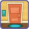 Escape Challenging 25 Doors