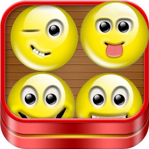 笑话大全10000+ iOS App