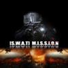 Selim Aksoy - [S.W.A.T] M.I.S.S.I.O.N - Modern World War Shooter of Combat Duty, Commando Survivor artwork