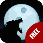 Werewolf: Spooky Nights FREE