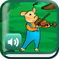Codes for The Three Little Pigs - Narrated classic fairy tales and stories for children Hack