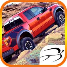 Activities of Hill Climb 3D