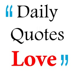 Best Quotes On Love