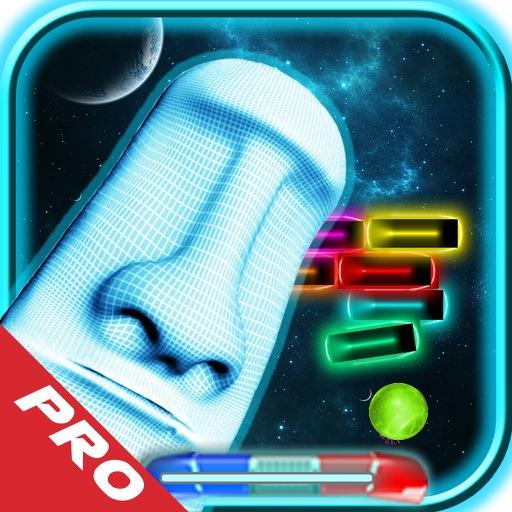 A Neon Geometry Dash PRo