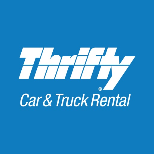 Thrifty Car Rentals >> Thrifty Car Rental Australia By Thrifty Car Rental