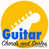 Guitar Chords n Scales