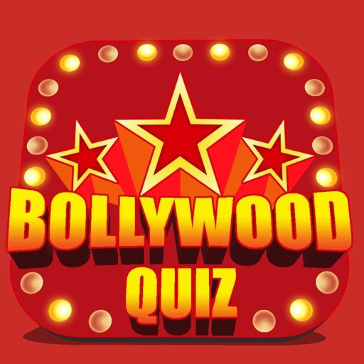 Bollywood Quiz Mania