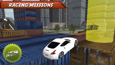 本当に速い車のドライビングシミュレータのおすすめ画像2