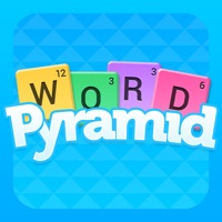 Codes for Word Pyramids - The Word Search & Word Puzzles Game ~ Free Hack