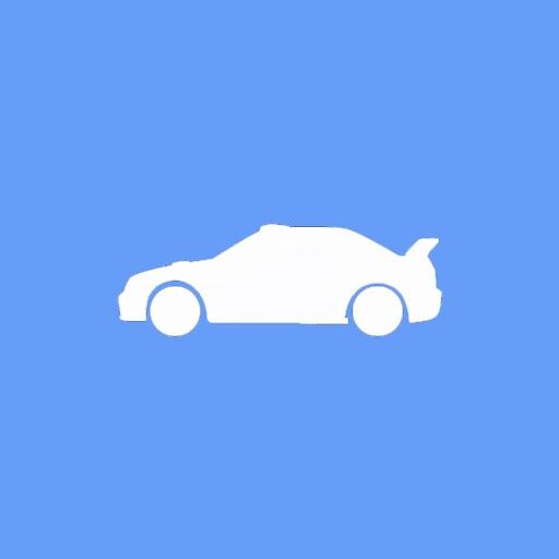 WRC Pro - WRC Rally News