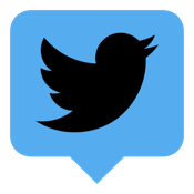 TweetDeck by Twitter