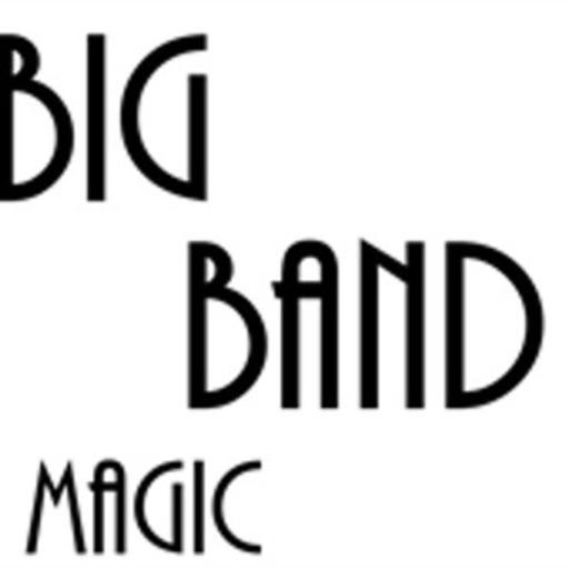 Big Band Magic