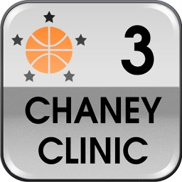 """ No Turnovers "" : A Championship Coaching Philosophy - With Coach John Chaney- Full Court Basketball Training Instruction"