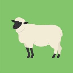 Livestock Gest-a-Mator