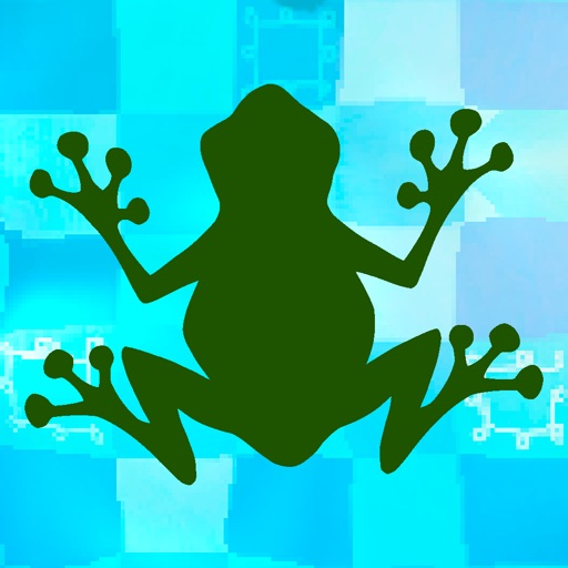 Frogger HD