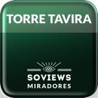 Mirador de la Torre Tavira de Cádiz icon