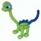 Balloon Animal Making is the complete video guide for you to learn to make balloon animals