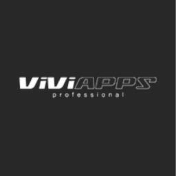 ViVi Apps Preview