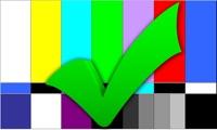 TV Expert