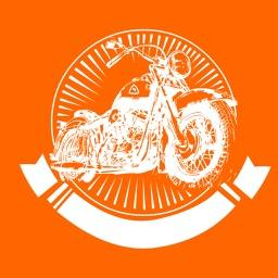 Bíblia do Motociclista
