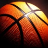 Basketball Backgrounds - Wallpapers & Screen Lock Maker for Balls and Players - iPhoneアプリ