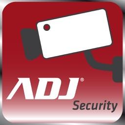 ADJ Security Advanced
