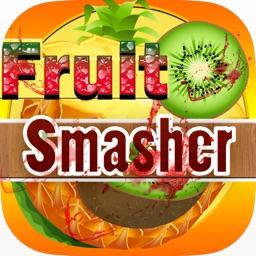 Fruit Smasher for Fun