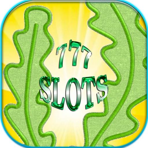 Coin Dozer Seaweed of Abundance Slots - FREE Slot Game Beer Pong Slot Bonanza