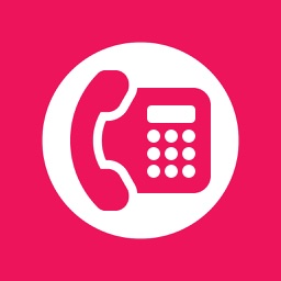 Unwanted Call & SMS Manage Contacts all in one