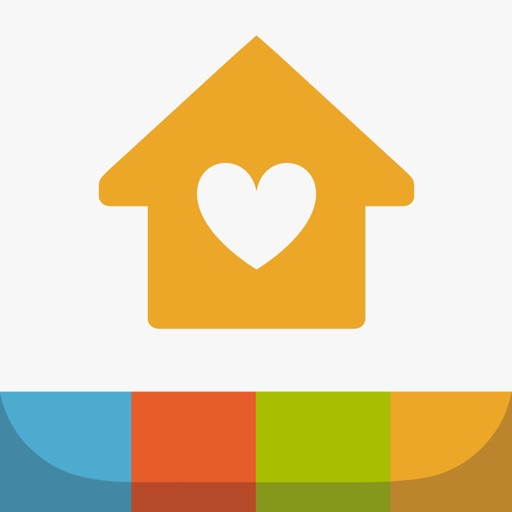 BrightNest – Home Organization, Cleaning Schedule, DIY Crafts, Home Tips and Home Maintenance by BrightNest