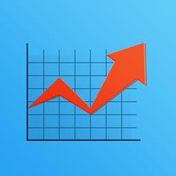 财经新闻-最及时的财经资讯,随时掌握市场动向