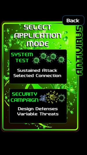 Antivirus on the App Store