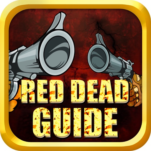 Cheats, Tips & Guide For Red Dead Redemption