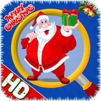Codes for Christmas Hidden Objects 7 in 1 Hack
