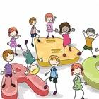 幼儿教育网客户端 icon