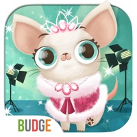 Codes for Miss Hollywood – Fashion Pets Hack