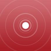 Intune app review