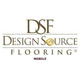 DSF Mobile