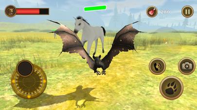 点击获取Bat Simulator Survival