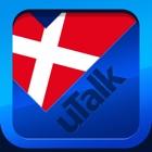 uTalk Classic Aprenda Danés icon
