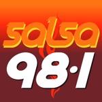 salsa981