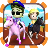 Codes for Horse Racing 3D Free (Kids Edition) Hack