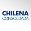 Chilena Reembolsos