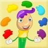 Joyful Colors Learning