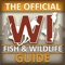 The Official Wisconsin Fishing, Hunting & Wildlife Guide was created in a collaborative effort between the Wisconsin Department of Natural Resources and ParksByNature Network™