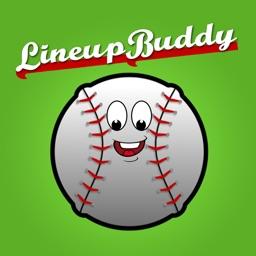 Lineup Buddy