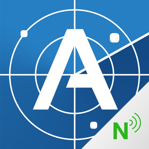AppZapp Notify - Personal Alerts for Apps on Sale & New Apps icon