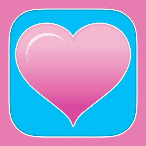 love test download